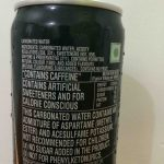 Coke_Zero_ingredients