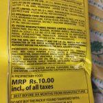 Yummitos_ingredients