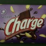 Cococraft_charge