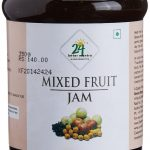 24-Letter-Mantra-Mixed-Fruit-Jam