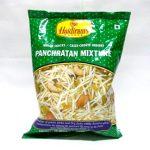 Haldiram_Panchratan_Mixture