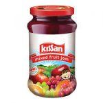 Kissan_Jam