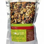 Nourish_Organics_Trail_mix