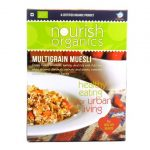 Nourish_organics_museli
