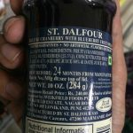 St_Dalfour_Jam_ingredients