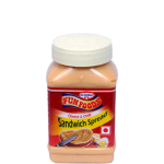 fun_foods_cheese_n_chilli_sandwich_