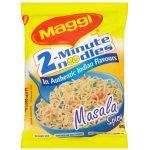maggi-masala-noodle