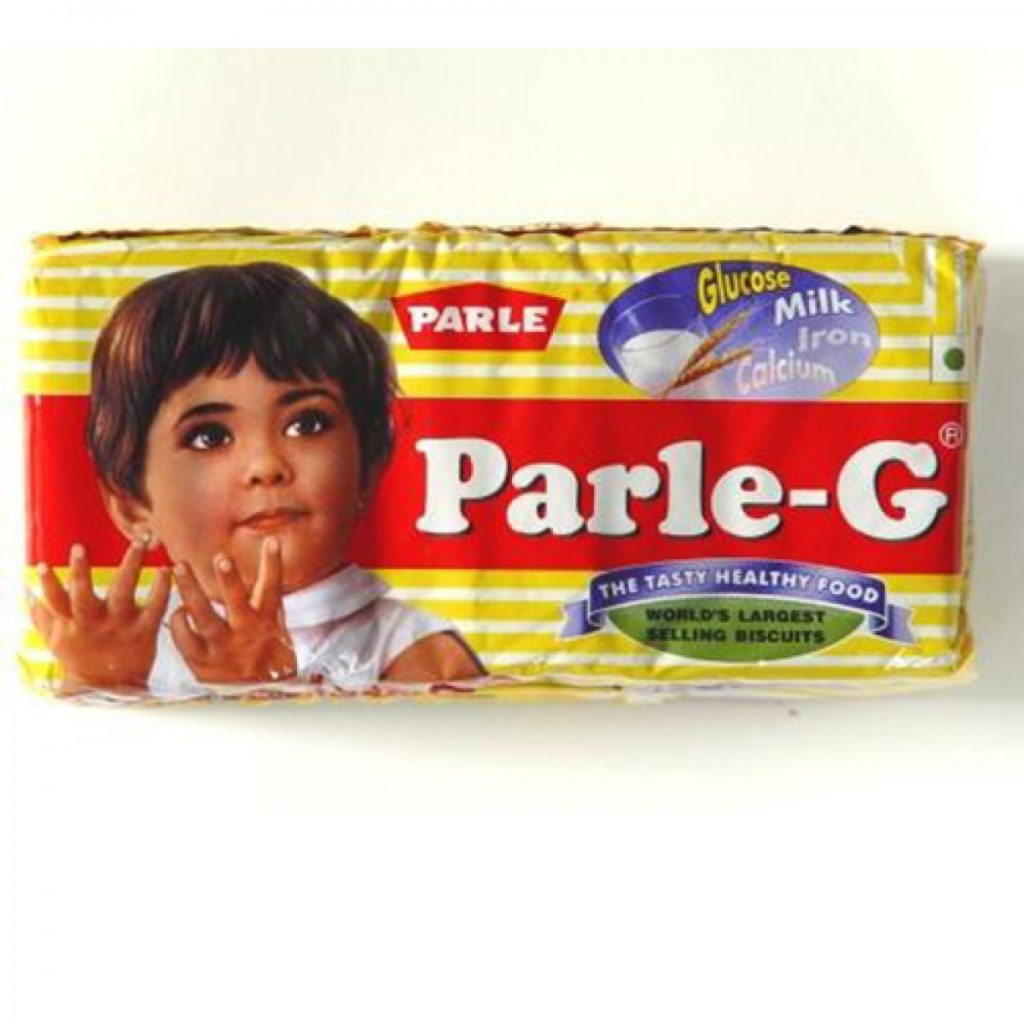 import export parle g This is a research report on project report on parle-g biscuits by pratik gaikwad in internship reports category search and upload all types of project report on parle-g biscuits projects for mba's on managementparadisecom.