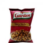 Garden-nuts-1