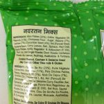 Haldiram_Navratan_Ingredients