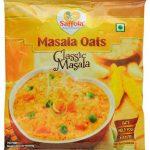 saffola-masala-oats-classic-masala-40gm-pouch