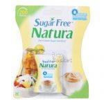 sugar-free-natura-sweetener-tablets