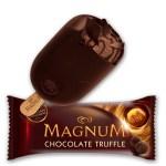 magnumtruffle-150x150