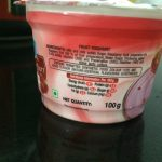 mother-dairy-raspberry