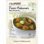 paneer-makhanwala