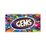cadbury-gems-150x150