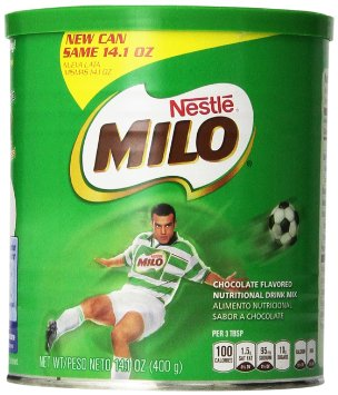 Product Review Nestle Milo Foodnetindia The First And