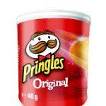 pringles-1