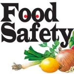 food safety 1