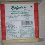 Nilgiris-Mozarella-2
