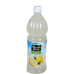 minute-maid-nimbu-fresh-2