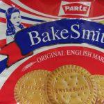 bake-smith