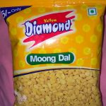 diamond-mong-dal