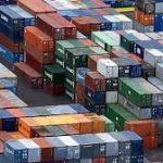 food-export