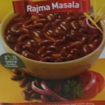 ashirwad-rajma-masla