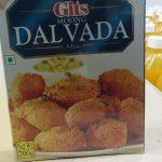gits-dal-wada