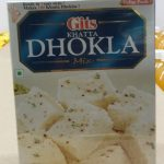 gits-dhokla-mix