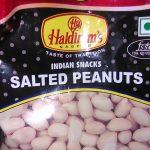 hadiram-salted-peanuts