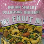 haldiram-dry-fruit
