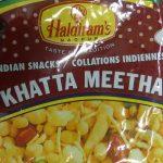 haldiram-khatta-metha