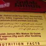 ingredients-bambina-gulab-jamun