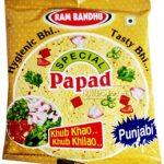 kam-bhandu-papad