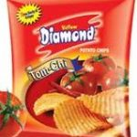 yellow-diamond-tom-chi
