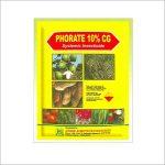 phorate-10-cg