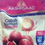 ashirwad-gulan-jamun