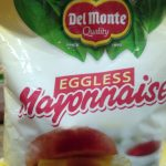 delmonte-eggless-mayonnaise