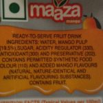 ingredients-of-mazza-mango