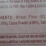 ingredients-of-patanjali-cocoa