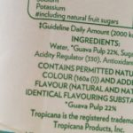 ingredients-of-tropicna-deligth