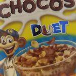 kelloggs-chocos-duet