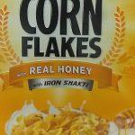 kelloyys-corn-flakes-real-honey