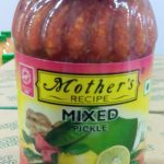 mothers-mango-pickle