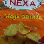nexa-magic-masala