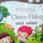 patanjali-choco-cocoa