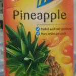 real-pineapple