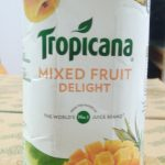 tropicana-mix-deligth